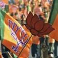 Sri Lanka Election Commission Responds on Tripura CM Comments