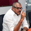 Botsa fires on TDP members