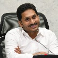 AP govt gives permission for private busses