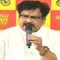 TDP leader Varla Ramaiah comments on pastor Pravin Chakravarthi arrest
