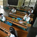 Schools in Telangana to reopen from February 1