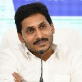 Jagan comments on Corona second wave
