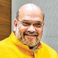 Amit Shah visiting Tirupati on March 4