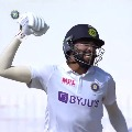 Sachin showers praises on Hyderabadi pacer Siraj