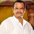 Komatireddy Venkatreddy slams TRS Party after advocate couple murders