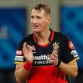 Chris Morris Becomes Most Expensive Buy In IPL History