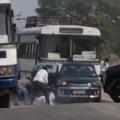 Bittu Srinivas arrested in Vaman Rao murder case