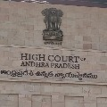 High Court interim orders on MPTC and ZPTC unanimous results