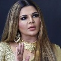 Rakhi Sawant announces she will end her marriage with husband Ritesh