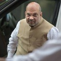 Bengal court issues summons to home minister Amit Shah