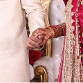Odisha authorities stalled a marriage because the is a minor
