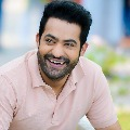 NTR willing to work with Bucchi babu