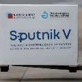 Dr Reddys initiate EUA process for emergency use of sputinik v vaccine