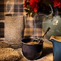 coffee dangerous for your health
