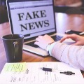 Student spreads fake news to avoid exams in school