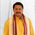 Maharashtra Congress chief says Akshay and Amitab are not real heroes