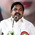 Tamil Nadu CM Palaniswami announces reduction in Metro fares