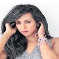 Actress Sanjana Latest Comments