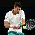 Novak Djokovic has won the Australian Open record ninth time