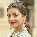 Kajal Agarwals Hindi film Mumbai Saga release date announced