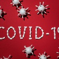 India reports 14199 new COVID19 cases