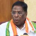 Puduchcherry CM Resins