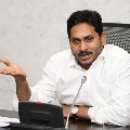 CM Jagan says they will felicitate volunteers in state