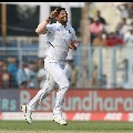 Umesh Yadav gets place in Team India for remaining two tests against England