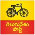 TDP announced Movva Arun Kumar as their candidate in Nagarjunasagar by polls