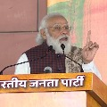 PM Modi speech at a Webinor