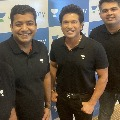 Sport doesnt recognise anything other than on field show says Sachin Tendulkar