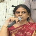 Sabitha Indrareddy says parents nod must for students