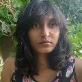 Activist Disha Ravi Gets Bail From Delhi Court