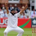 England former spinner Monty Panesar opines on pink ball