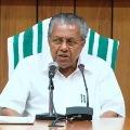 Kerala CM writes letter to PM Modi on Karnataka Restrictions