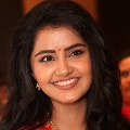 Anupama opposite Nikhil again