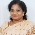 tamilisai recommends president rule in Puducherry