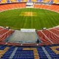 mothera stadium launches