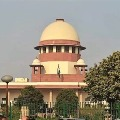 No relief for candidates who missed last chance to take UPSC 2020 exams SC