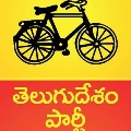 tdp gives clarity on viral video