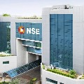 Trading halted at NSE due to technical glitch