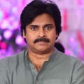 Pawan Kalyans first look from Krish film will be out for Shiv Ratri