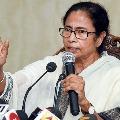 Mamata Banerjee Fires on Modi
