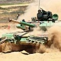 Tanks and Aircrafts likely in the second negative list of Defense