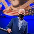 Joe Biden government withdraws visa ban on immigrants