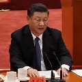 Xi Jinping Declares China Created Human Miracle Of Eliminating Extreme Poverty