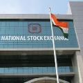 2 Telecom Lines Fail To Protect NSE