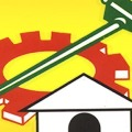 TDP finalises Kovelamudi Ravindra as Guntur Mayor candidate