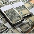 Punjab woman wins one crore in lottery