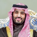 Saudi Crown Prince Implicated In Khashoggi Murder US Report Finds